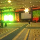 130x130 sq 1325096338966 avcorporateeventthegaylordnationalharbor