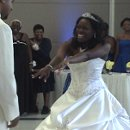 130x130 sq 1342273914588 djhdharrisweddingreceptionfirstdance8