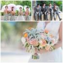 130x130 sq 1461634398903 las vegas wedding planner0189