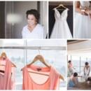 130x130 sq 1461634399013 las vegas wedding planner0187