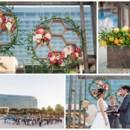130x130 sq 1461634407038 las vegas wedding planner0192