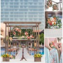130x130 sq 1461634423629 las vegas wedding planner0191