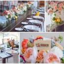 130x130 sq 1461634430264 las vegas wedding planner0195