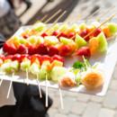 130x130 sq 1478101152726 fruit skewers