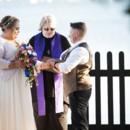 130x130 sq 1490205014888 weddingslightshededwards 2