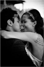 220x220_1286213605056-wedding15