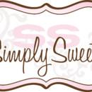 130x130 sq 1422322678555 ss final logo 04