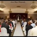 130x130 sq 1386343593026 abe wedding ceremony rugereastceremonyjan201