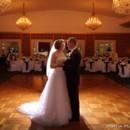 130x130 sq 1389437459651 abe wedding pix new