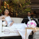 130x130 sq 1426280273374 02 carolyn egerszegi photography vancouver wedding