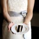 130x130 sq 1426280284002 03 carolyn egerszegi photography vancouver wedding
