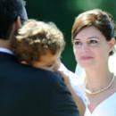 130x130 sq 1426280306164 04 carolyn egerszegi photography vancouver wedding