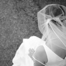 130x130 sq 1426280345898 06 carolyn egerszegi photography vancouver wedding