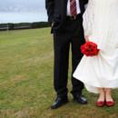 130x130 sq 1426280409713 09 carolyn egerszegi photography vancouver wedding