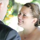 130x130 sq 1426280623062 21 carolyn egerszegi photography vancouver wedding
