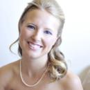 130x130 sq 1426280653305 23 carolyn egerszegi photography vancouver wedding
