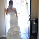 130x130 sq 1426280664282 24 carolyn egerszegi photography vancouver wedding