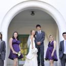 130x130 sq 1426280676292 25 carolyn egerszegi photography vancouver wedding