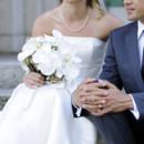 130x130 sq 1426280690416 26 carolyn egerszegi photography vancouver wedding