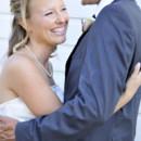 130x130 sq 1426280698948 27 carolyn egerszegi photography vancouver wedding
