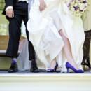 130x130 sq 1426280712881 28 carolyn egerszegi photography vancouver wedding
