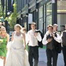 130x130 sq 1426280730135 29 carolyn egerszegi photography vancouver wedding