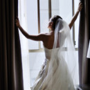 130x130 sq 1426280739250 30 carolyn egerszegi photography vancouver wedding