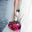 130x130 sq 1426280752740 31 carolyn egerszegi photography vancouver wedding