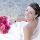 130x130 sq 1426280769543 32 carolyn egerszegi photography vancouver wedding