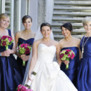 130x130 sq 1426280794397 33 carolyn egerszegi photography vancouver wedding