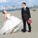 130x130 sq 1426280827219 35 carolyn egerszegi photography vancouver wedding