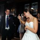 130x130 sq 1426280843045 36 carolyn egerszegi photography vancouver wedding