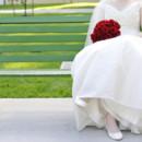 130x130 sq 1426280862202 37 carolyn egerszegi photography vancouver wedding