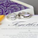 130x130 sq 1426280928034 40 carolyn egerszegi photography vancouver wedding