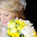 130x130 sq 1426280967312 42 carolyn egerszegi photography vancouver wedding