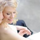 130x130 sq 1426281006076 44 carolyn egerszegi photography vancouver wedding