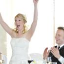 130x130 sq 1426281024899 45 carolyn egerszegi photography vancouver wedding