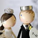 130x130 sq 1426281049899 46 carolyn egerszegi photography vancouver wedding