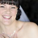 130x130 sq 1426281083219 48 carolyn egerszegi photography vancouver wedding