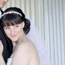 130x130 sq 1426281103174 49 carolyn egerszegi photography vancouver wedding