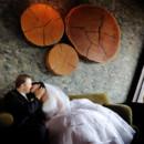 130x130 sq 1426281128349 50 carolyn egerszegi photography vancouver wedding