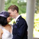 130x130 sq 1426281173541 52 carolyn egerszegi photography vancouver wedding