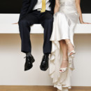 130x130 sq 1426281184285 53 carolyn egerszegi photography vancouver wedding