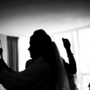 130x130 sq 1426281291325 59 carolyn egerszegi photography vancouver wedding