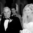 130x130 sq 1426281329909 61 carolyn egerszegi photography vancouver wedding