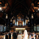 130x130 sq 1426281356763 62 carolyn egerszegi photography vancouver wedding