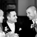 130x130 sq 1426281371584 63 carolyn egerszegi photography vancouver wedding