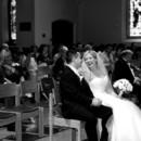 130x130 sq 1426281391353 64 carolyn egerszegi photography vancouver wedding