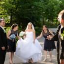 130x130 sq 1426281414897 65 carolyn egerszegi photography vancouver wedding