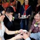 130x130 sq 1426281453816 67 carolyn egerszegi photography vancouver wedding